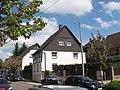 Witten Haus Meesmannstrasse 92.jpg