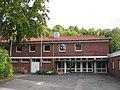 Witten Pestalozzischule.jpg