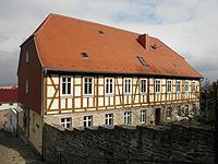 Witterda - Pfarrhaus.jpg