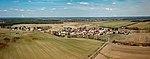 Wittichenau Rachlau Aerial.jpg