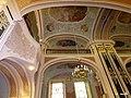 Wnętrze ,kościóła Wniebowzięcia Najświętszej Maryi Panny w Kcyni - panoramio (2).jpg
