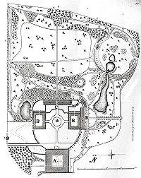woburn abbey wikipedia
