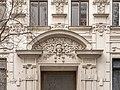 Wohnhaus Newaldgasse 3, Eduard Prandl.jpg