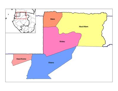 Ma province le Woleu N'TEM dans Mon pays 400px-Woleu-Ntem_departments