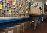 Wolf Pack post office keeps families connected 140924-F-ES731-014.jpg