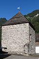 Wolfenschiessen-Turm.jpg