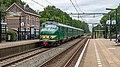 Wolfheze treinstel 766Stichting Mat'54 (49982005857).jpg