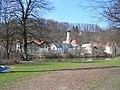 Wolfratshausen.jpg