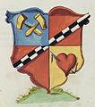 Wolleber Chorographia Mh6-1 0077 Wappen.jpg