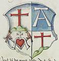Wolleber Chorographia Mh6-1 0078 Wappen.jpg