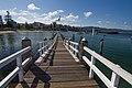 Wollongong NSW, Australia - panoramio (22).jpg
