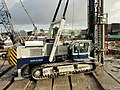 Woltman THW 7528-D, Leiden 2011 foto-6.JPG