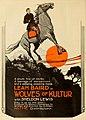 Wolves of Kultur 1918 8.jpg