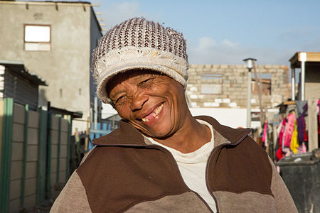 Woman in Joe Slovo Park, Cape Town, South Africa-3713.jpg