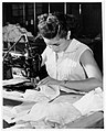 Woman sewing in a Puerto Rico garment shop.jpg