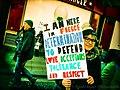 Women's March London (32148955214).jpg