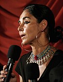 Shirin Neshat: Age & Birthday
