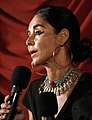 Women Without Men 05, Shirin Neshat (Gartenbaukino, 2010.09.13).jpg