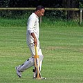 Woodford Green CC v. Hackney Marshes CC at Woodford, East London, England 051.jpg