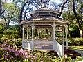 Woodmont Park.jpg