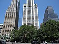 Woolworth Building 9494.JPG