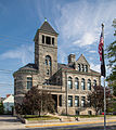 Woonsocket District Courthouse 2015.jpg