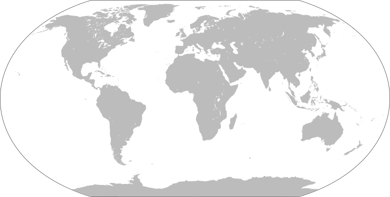 WorldMap.svg
