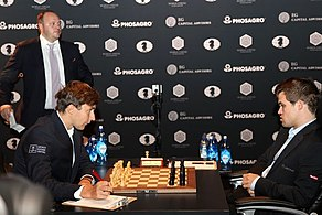 World Chess Championship 2016 Game 2 - 5.jpg