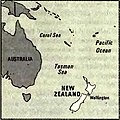 World Factbook (1982) New Zealand.jpg