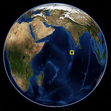 Malediven Karte Weltkarte.Malediven Wikipedia