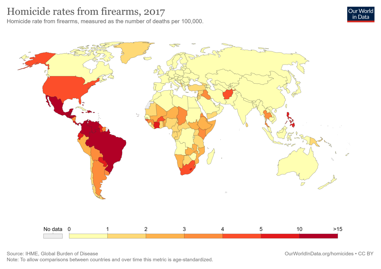 1280px-World_map_of_homicide_rates_from_firearms_per_100%2C000_people_by_country.png