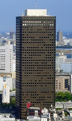 World trade center tokyo-2 cropped.jpg