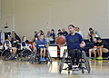 Wounded Warrior trials 150312-N-ON468-051.jpg