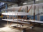 Wright Flyer P4220014.jpg