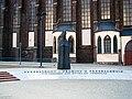 Wrocław, Pomnik kardynała Bolesława Kominka - fotopolska.eu (181187).jpg