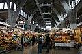 Wroclaw-markethall-101.JPG