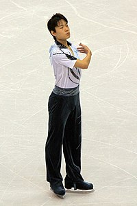 Wu Jialiang at 2009 Skate America.jpg