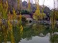 Wuchang, Wuhan, Hubei, China - panoramio (48).jpg