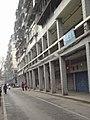 Wuhan (5424993238).jpg