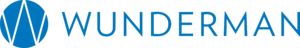 Logo of Wunderman