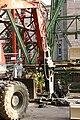 Wuppertal - Schwebebahnstation Landgericht - ab und neu 36 ies.jpg
