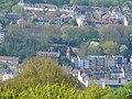 Wuppertal Adolf-Vorwerk-Str 0182.jpg