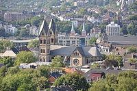 Wuppertal Gaußstraße 2013 119.JPG
