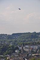 Wuppertal Gaußstraße 2013 143.JPG