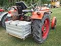 Wzwz traktor 7e.jpg