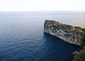 Xàbia, illa del Descobridor.JPG