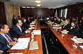 XXXVII Consejo Andino de Ministros de Relaciones Exteriores (9824002504).jpg