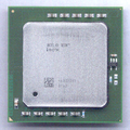 Xeon 3000dp 2m 800 sl7zf observe.png