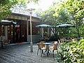 Xihu Tiandi Restaurant.jpg