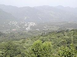 Xilitla-en-las-onduladas-montanas.jpg